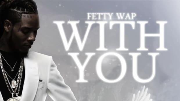 fetty-wap-with-you.jpg