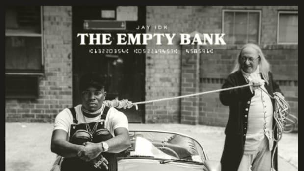 jay-idk-empty-bank.jpg