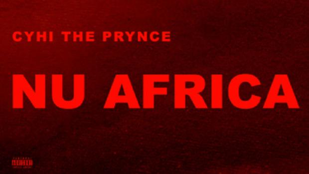 cyhi-the-prynce-nu-africa.jpg