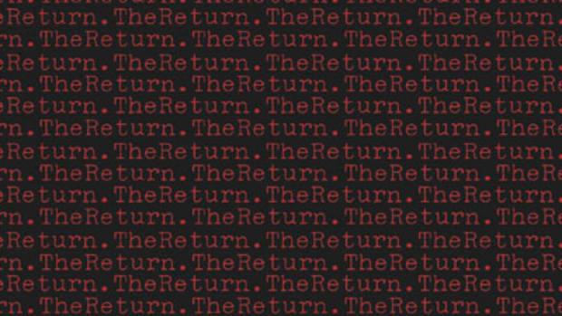 dizgibran-thereturn.jpg