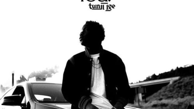 tunji-ige-why-dont-you.jpg