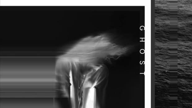 mogli-the-iceburg-ghost.jpg