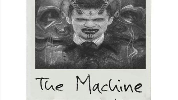 cory-rhymal-the-machine.jpg