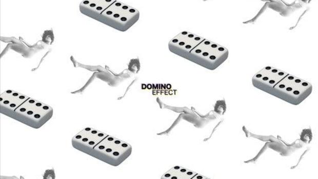 jimi-tents-domino-effect.jpg