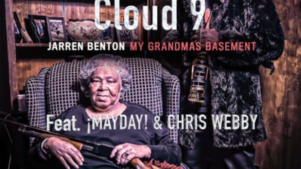 jarren-benton-cloud-9.jpg