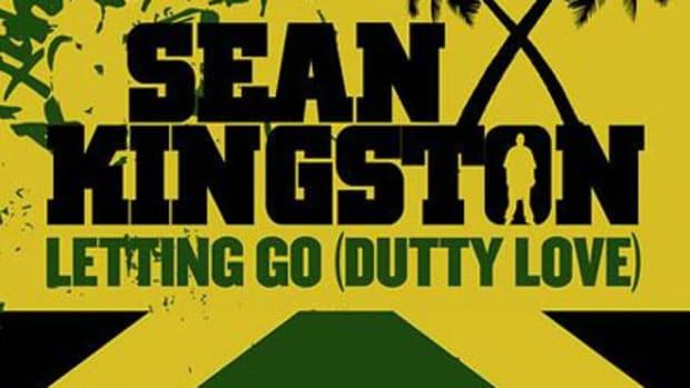 seankingston-lettinggo.jpg