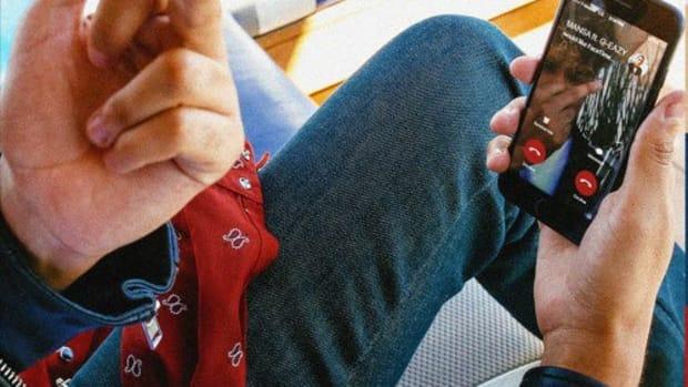 mansa-red-button.jpg