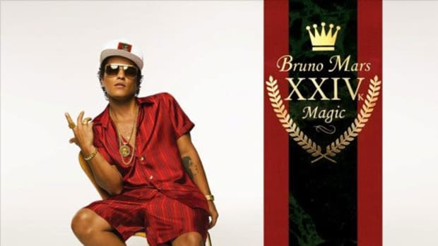 bruno-mars-thats-what-i-like.jpg