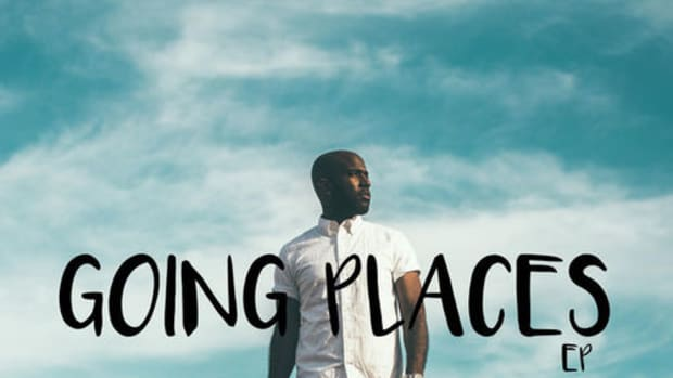 yonas-going-places-ep.jpg