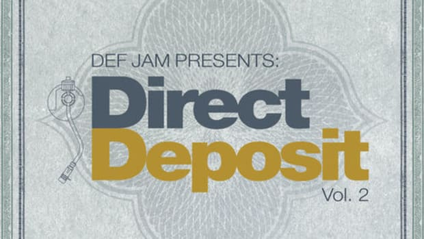 def-jam-direct-deposit-vol-2.jpg
