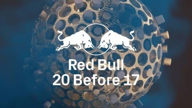 red-bull-20-before-17.jpg