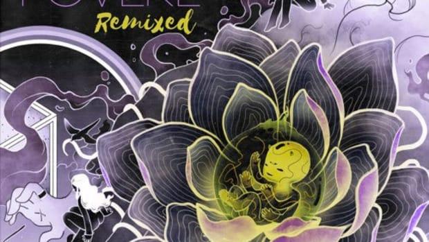 tokimonsta-put-it-down-remix.jpg
