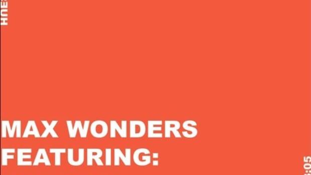 max-wonders-go-home.jpg