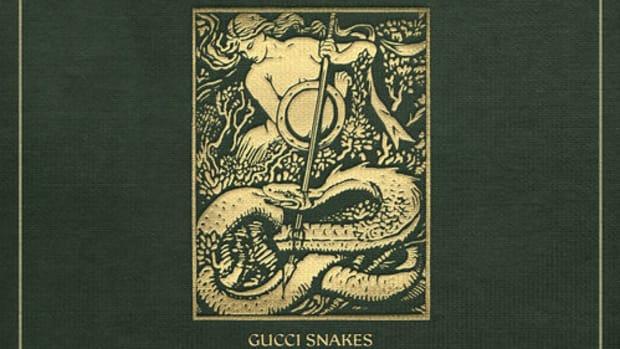 tyga-gucci-snakes.jpg