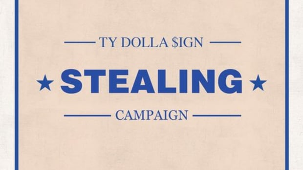 ty-dolla-sign-stealing.jpg