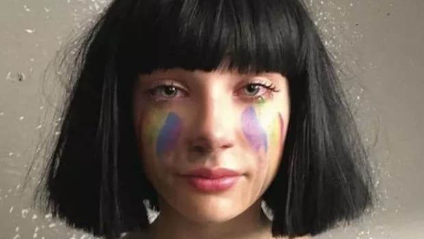 sia-the-greatest.jpg
