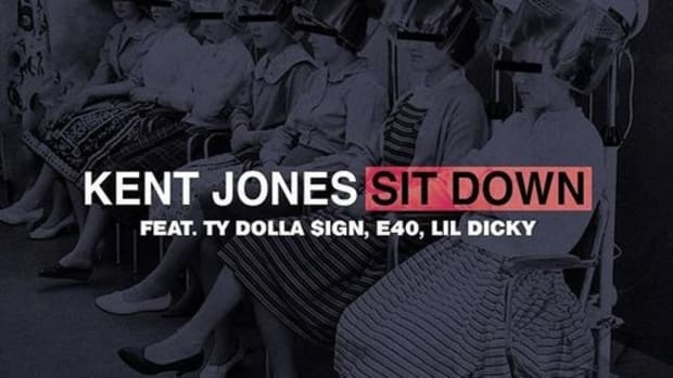 kent-jones-sit-down.jpg