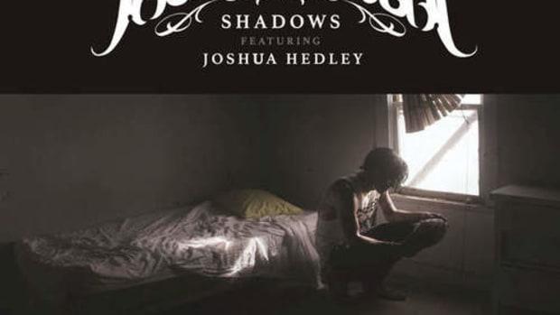 yelawolf-shadows.jpeg