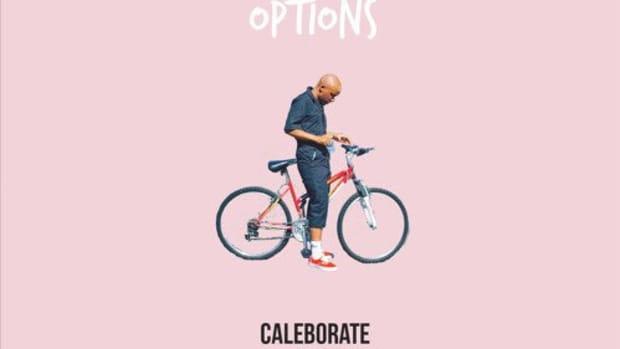 caleborate-options.jpg
