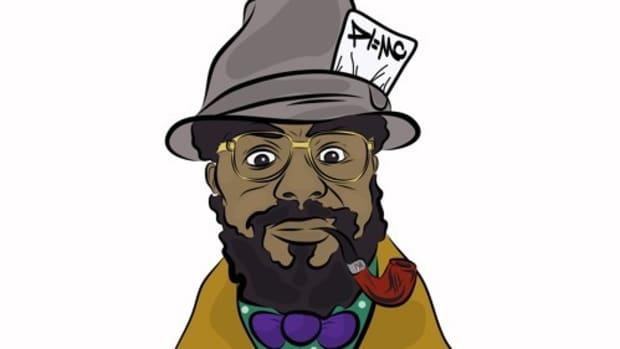 sean-price-rap-professor.jpg