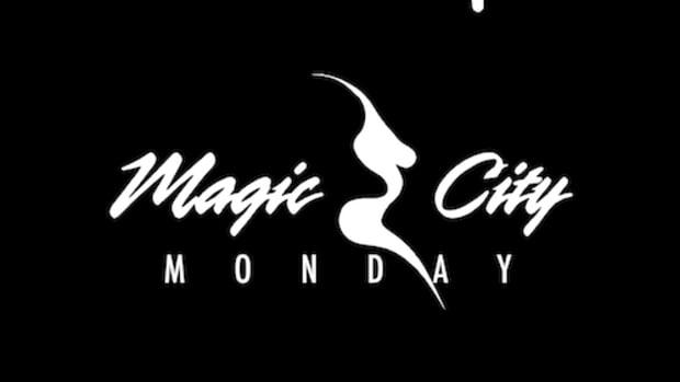 jeezy-magic-city-monday-1.jpg