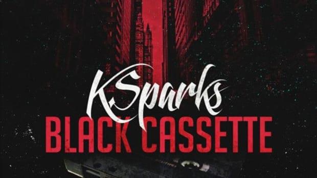 k-sparks-black-cassette.jpg