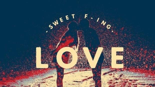 alicia-keys-sweet-fin-love.jpg