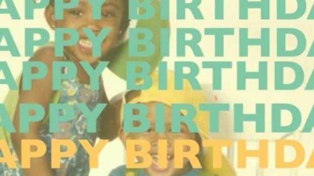childish-major-happy-birthday.jpg