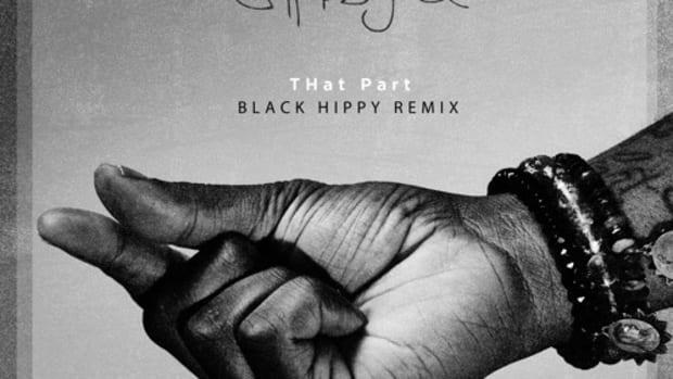 schoolboy-q-that-part-black-hippy-remix.jpg