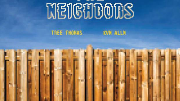 tree-thomas-the-neighbors2.jpg