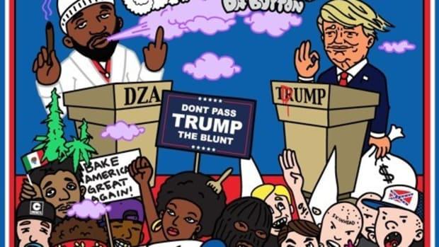 smoke-dza-dont-pass-trump-the-blunt.jpg