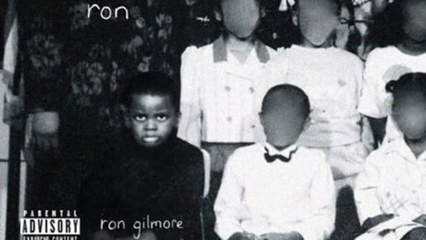 ron-gilmore-the-maturation-of-little-ron.jpg