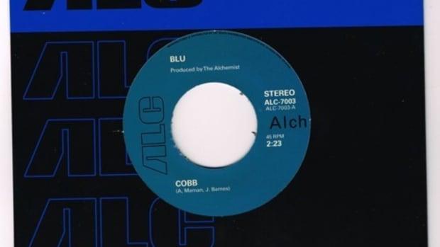 blu-cobb-1.jpg