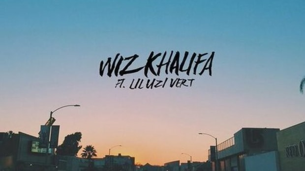 wiz-khalifa-pull-up.jpg