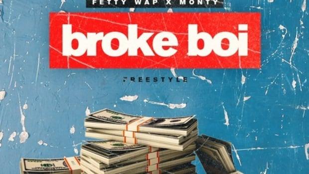 fetty-wap-monty-broke-boi-freestyle.jpg