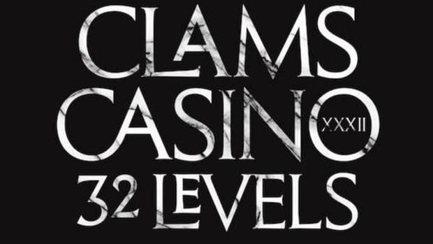 clams-casino-32-levels.jpg