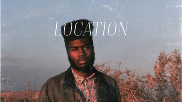 khalid-location.jpg