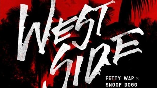 fetty-wap-westside.jpg