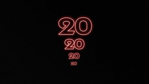 KAVALE-20-20.jpg