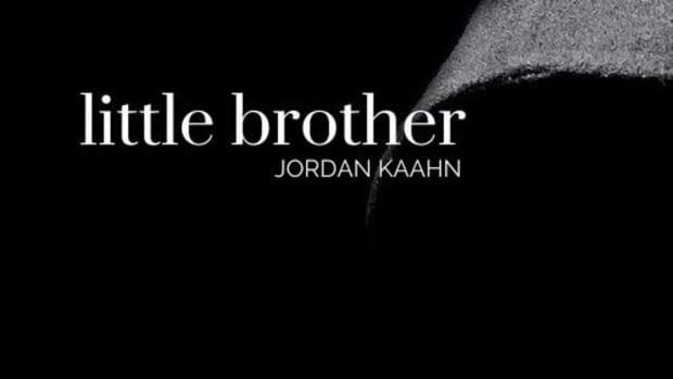 jordan-kaahn-little-brother.jpg
