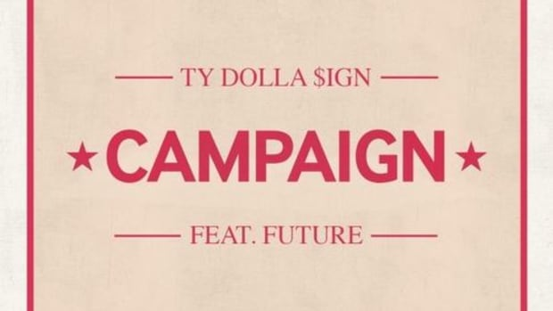 ty-dolla-sign-campain.jpg