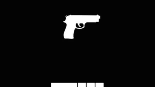 russ-pull-the-trigger.jpg