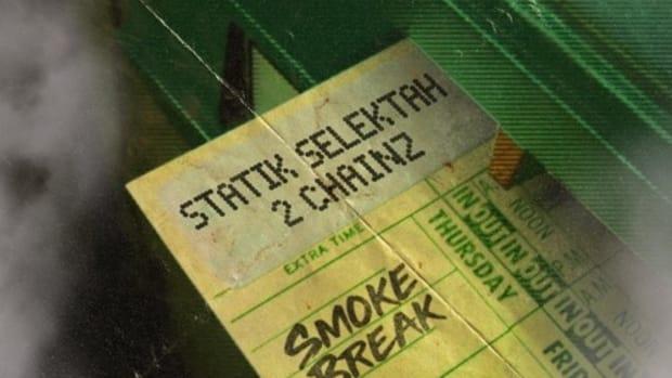 statik-selektah-smoke-break.jpg
