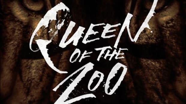 fetty-wap-queen-of-the-zoo.jpg
