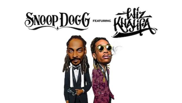 snoop-dogg-kush-ups.jpg