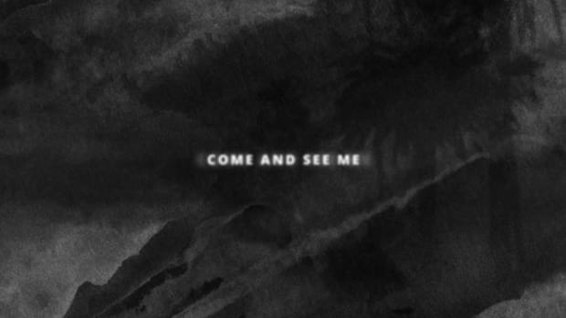 partynextdoor-come-and-see-me.jpg