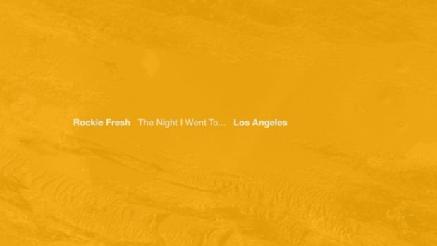 rockie-fresh-the-night-i-went-to-los-angeles.jpg