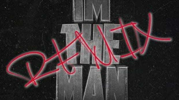50-cent-im-the-man-remix.jpg