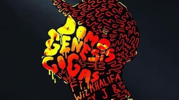 domo-genesis-go-gas.jpg