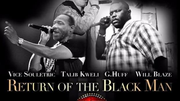 vice-souletric-return-of-the-black-man.jpg